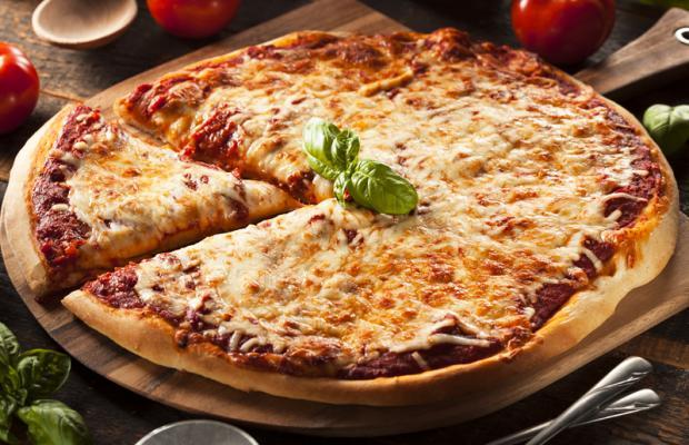 50% de Desconto na Segunda Pizza + Guaraná 2Litros Grátis