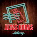 Altas Horas - Cervejas Geladas e Afins