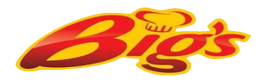 Big's Lanches