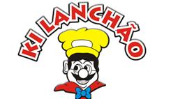 Ki Lanchão