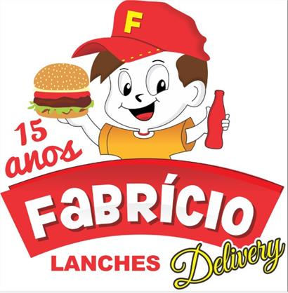 Fabricio Lanches