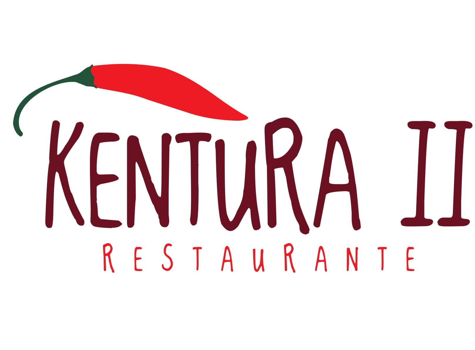 Kentura II