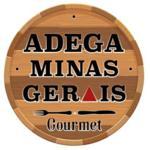 Adega Minas Gerais Gourmet