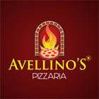 Avellino's Pizzaria e Hamburgueria
