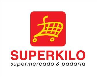 Superkilo Supermercado