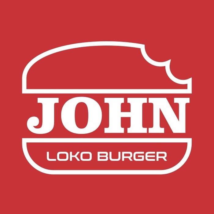 John Burger