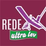 Ultra Lev