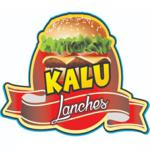 Kalu Lanches