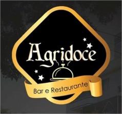 Agridoce Bar