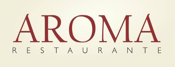 AROMA restaurante