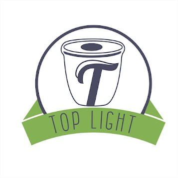 Top Light Alimentos