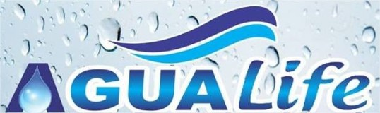 Água Life - Água Mineral