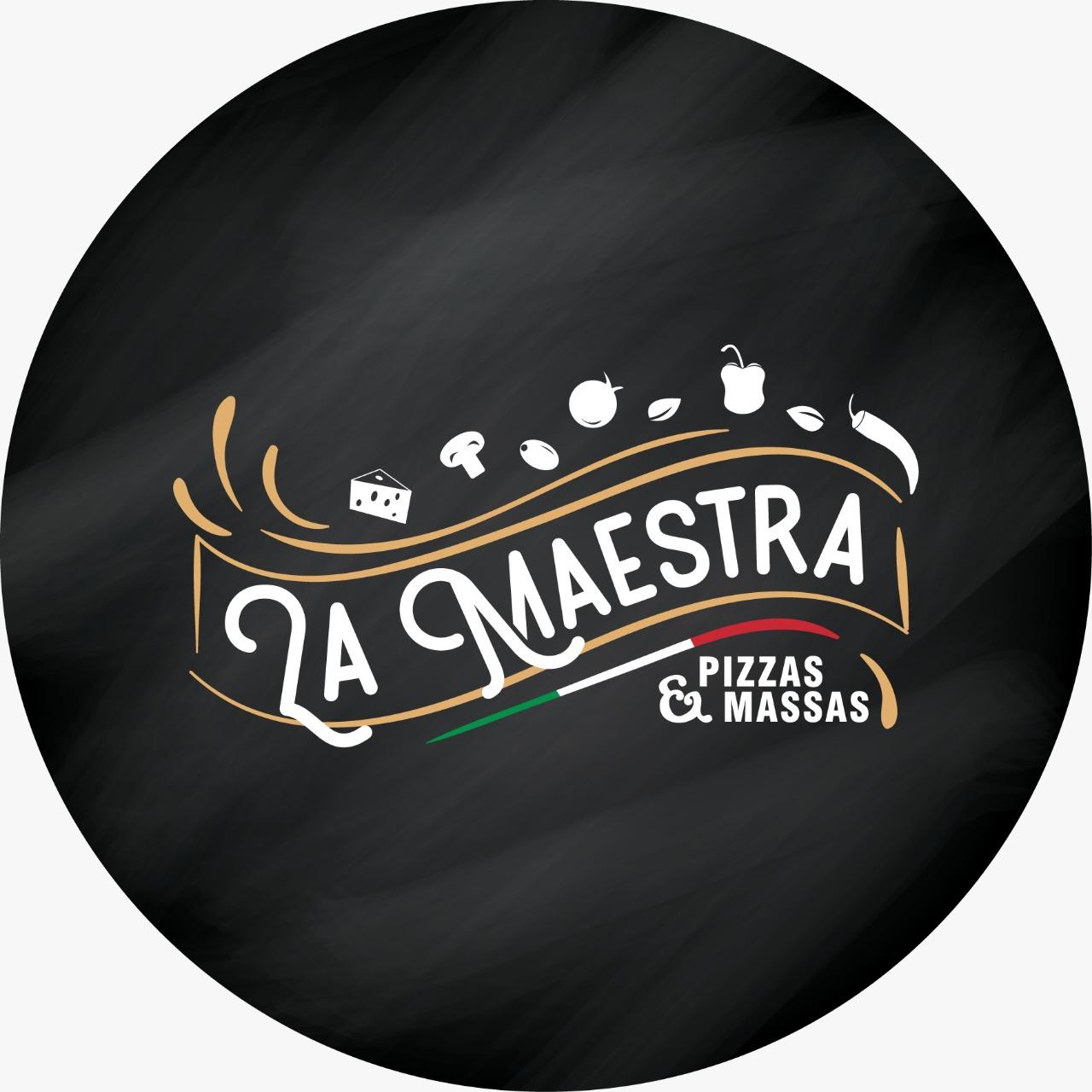 Pizzaria La Maestra