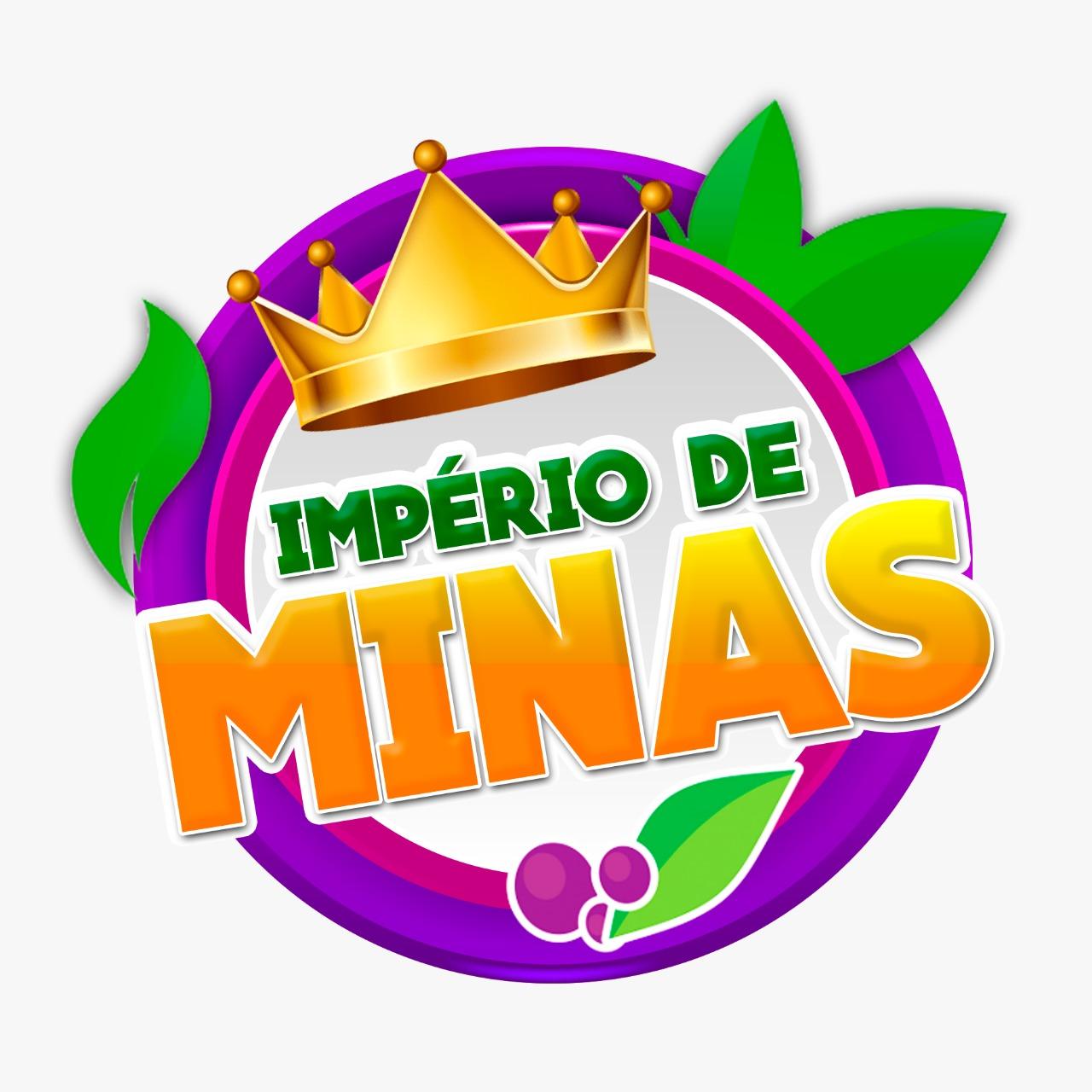 Império de Minas