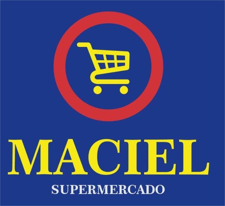 Supermercado Maciel