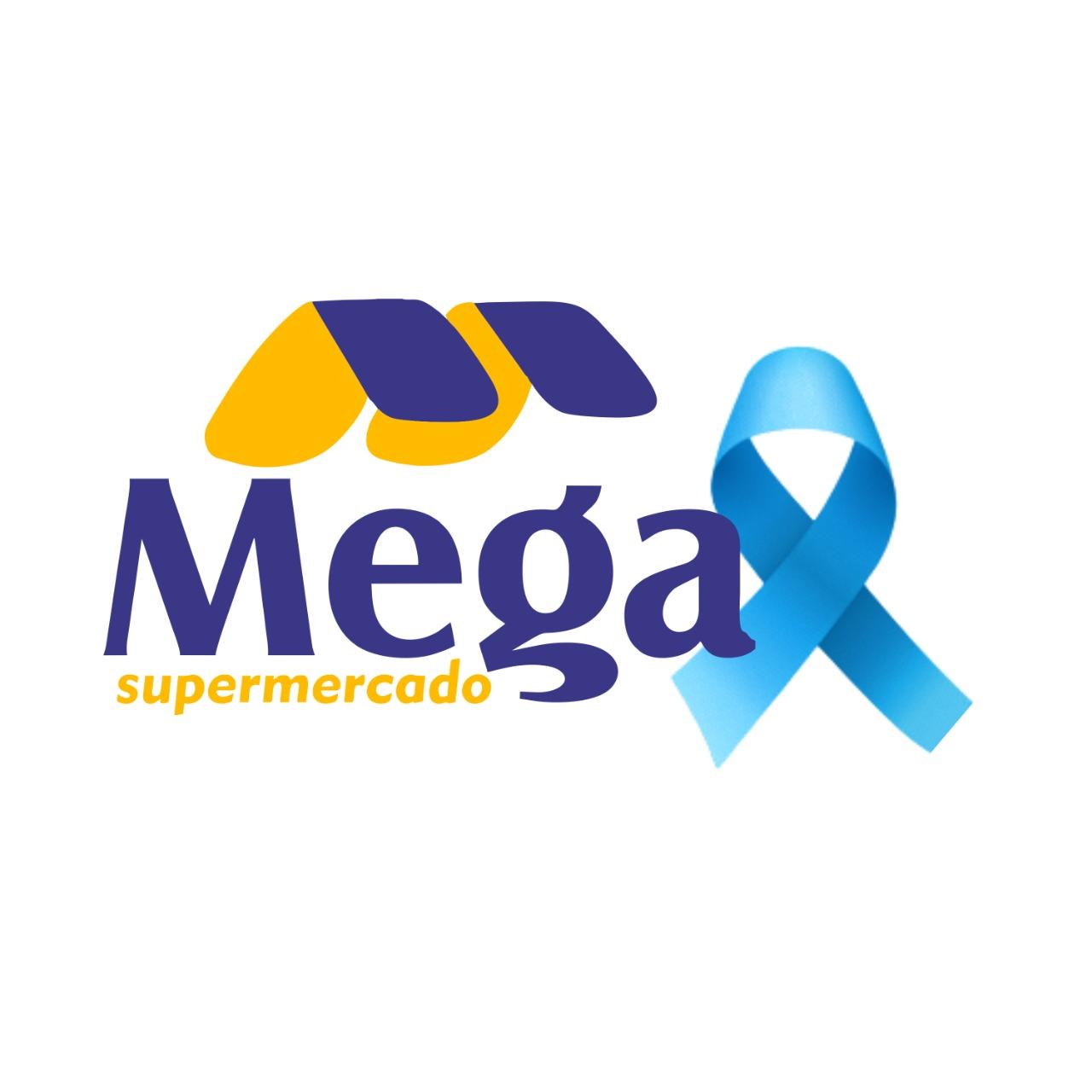 Mega Supermercado