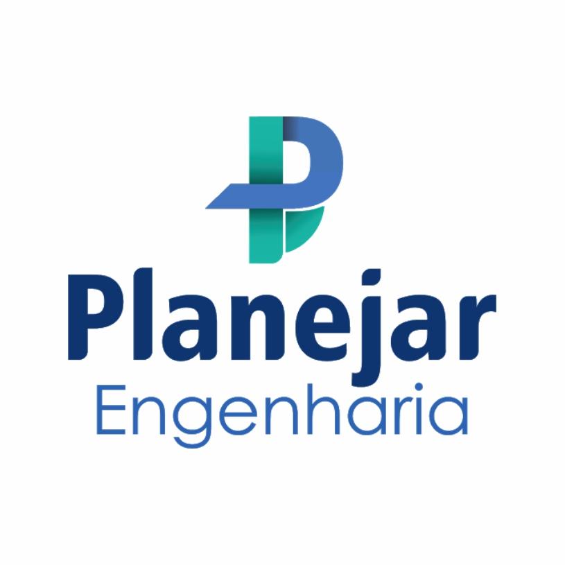 Planejar Engenharia