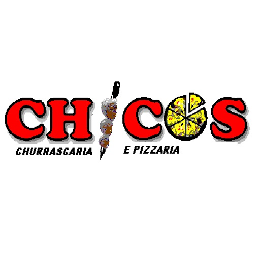 Chico's Churrascaria e Pizzaria