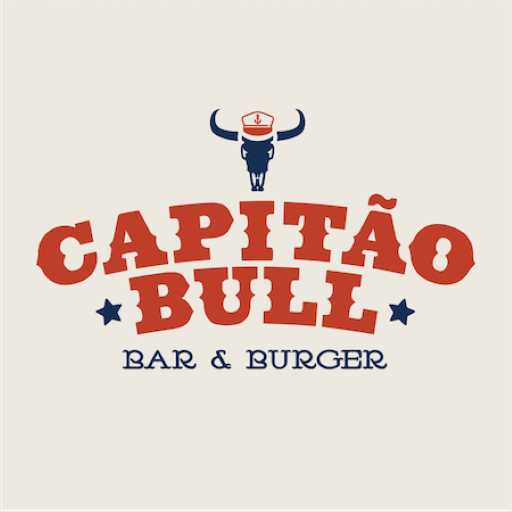 Capitão Bull