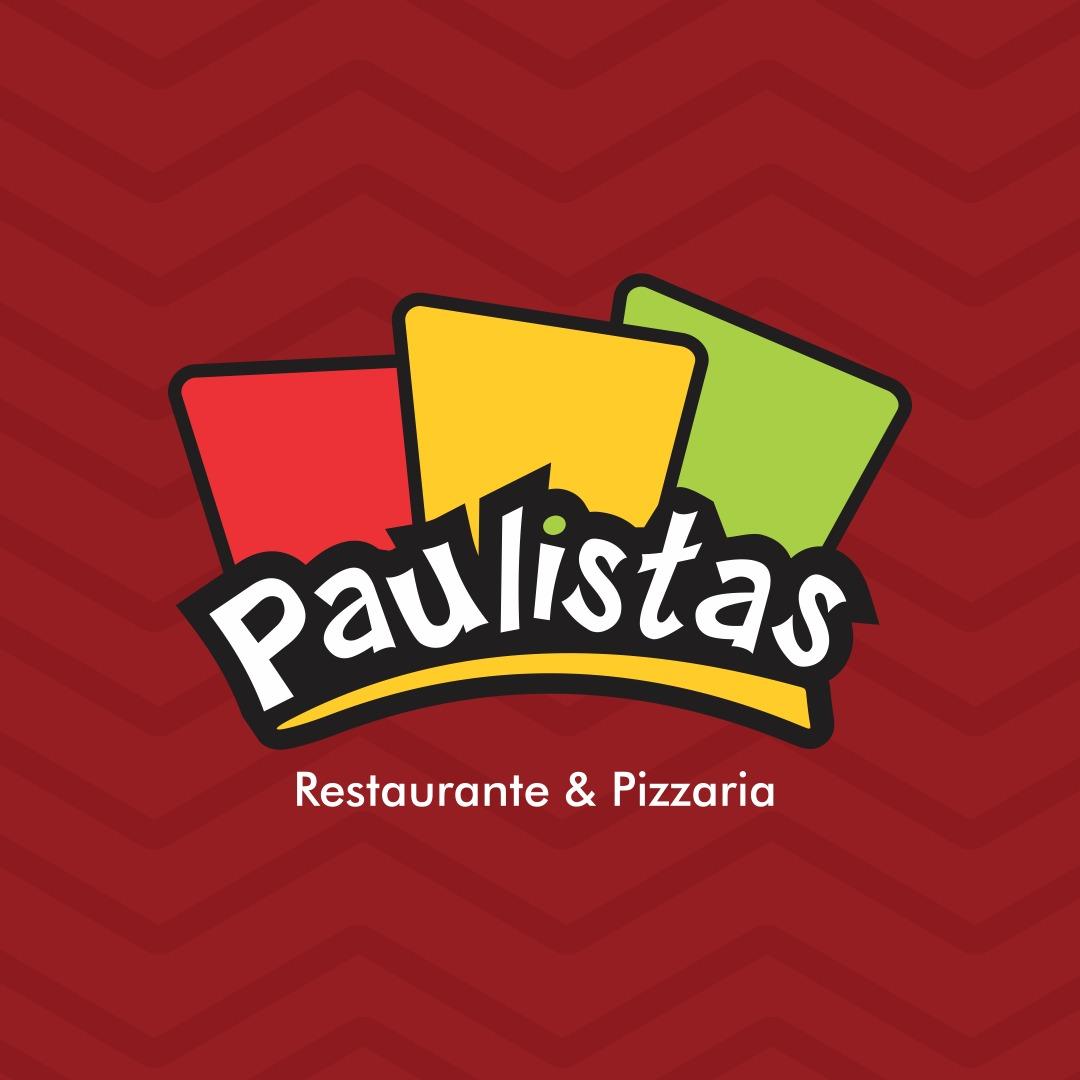 Paulistas Restaurante e Pizzaria