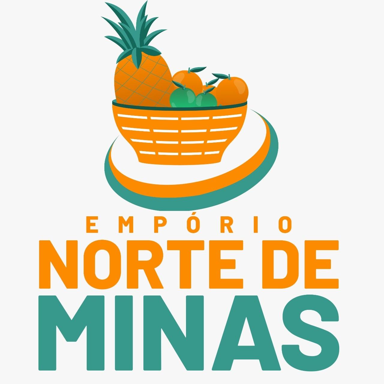 Empório Norte de Minas