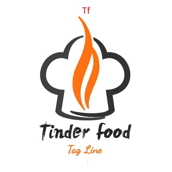 TINDER FOOD