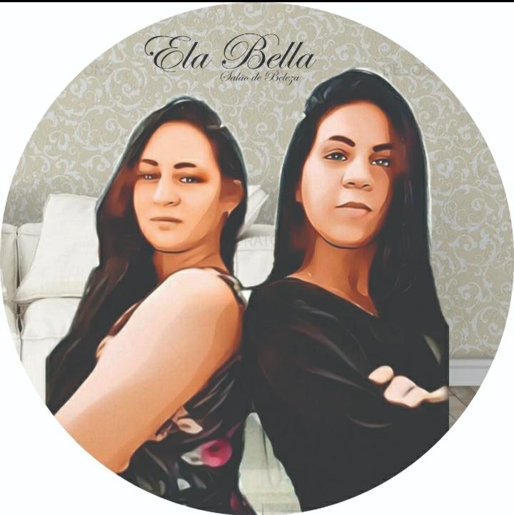 Salao Ela Bella