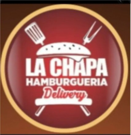 Hambúrgueria La Chapa