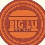 Big Lu Gourmet