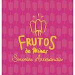 Frutos de Minas