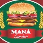 Maná Lanches