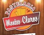 Pastelaria Montes Claros