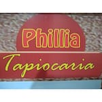 Phillia Tapiocaria