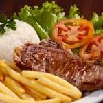 Restaurante Mineirão