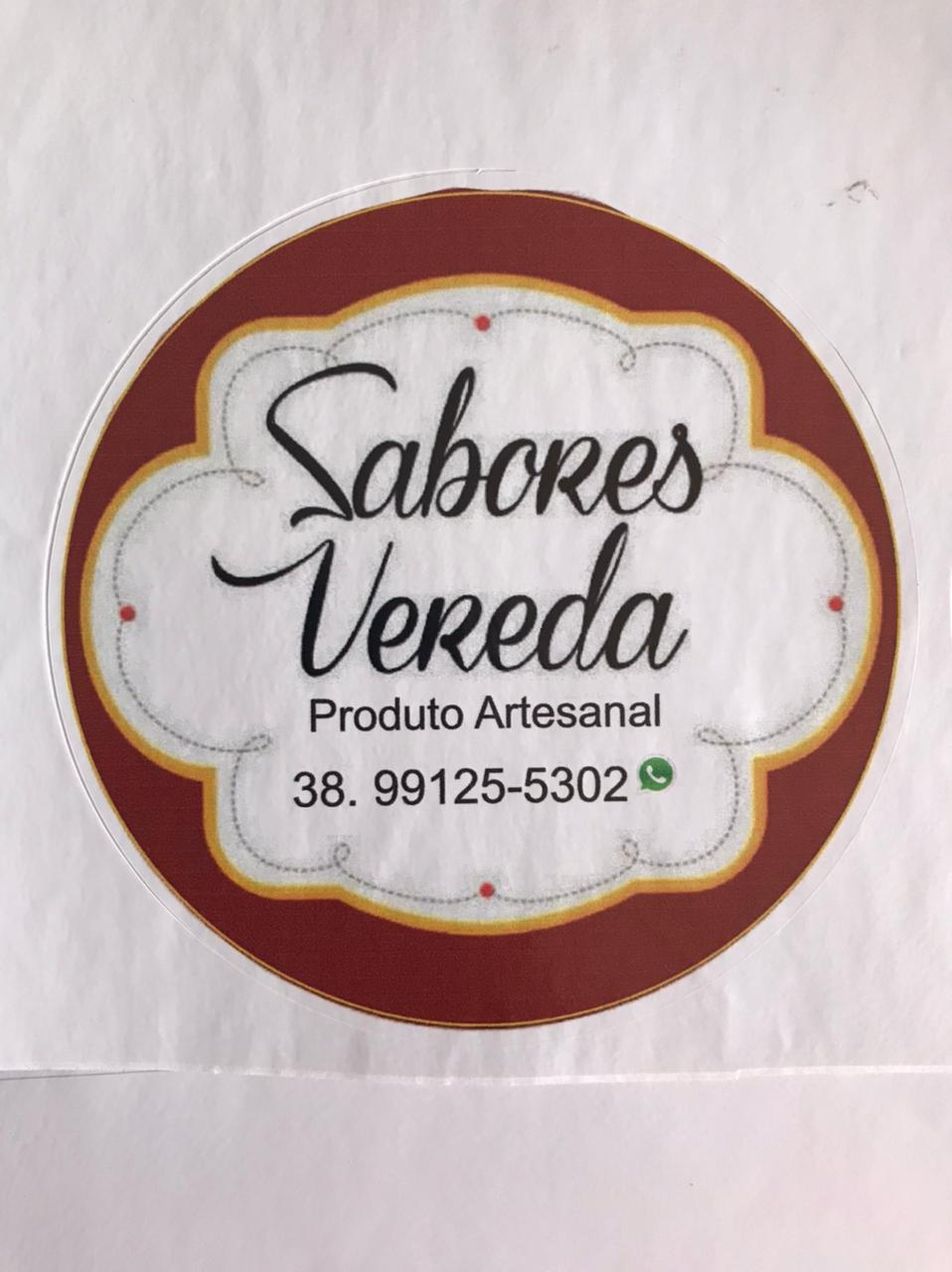 Sabores Vereda