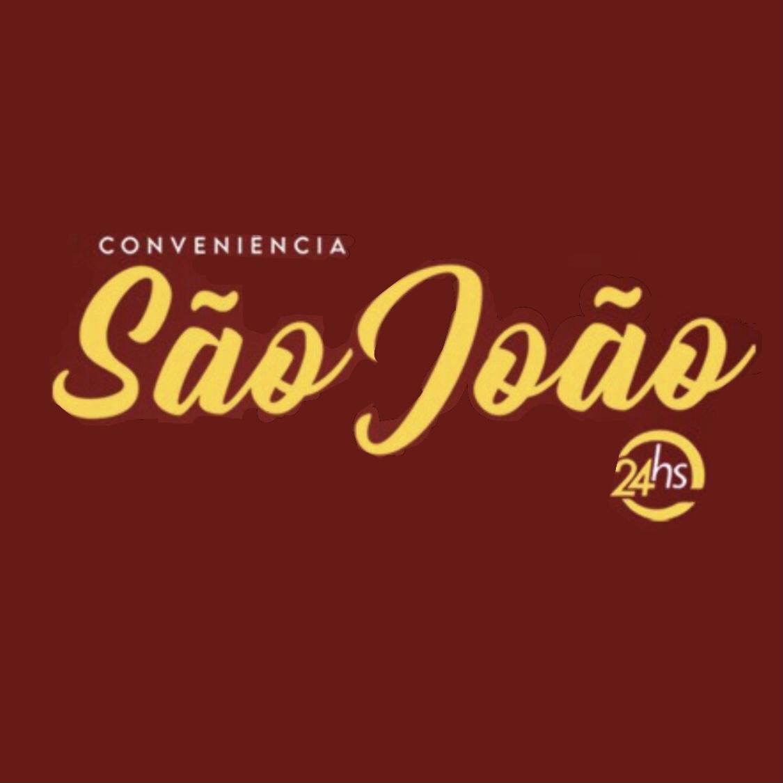 Conveniência São João
