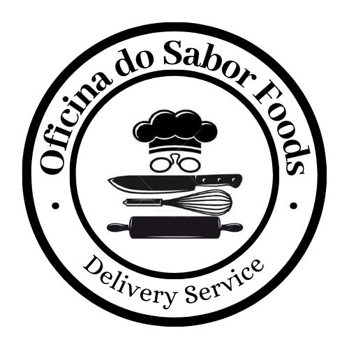 Oficina do Sabor Foods