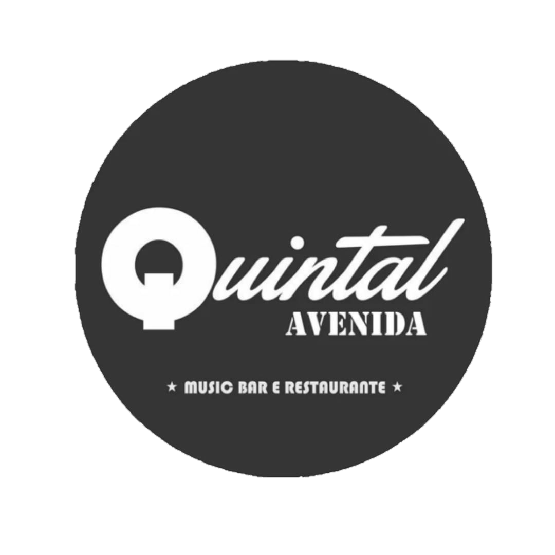 Quintal avenida