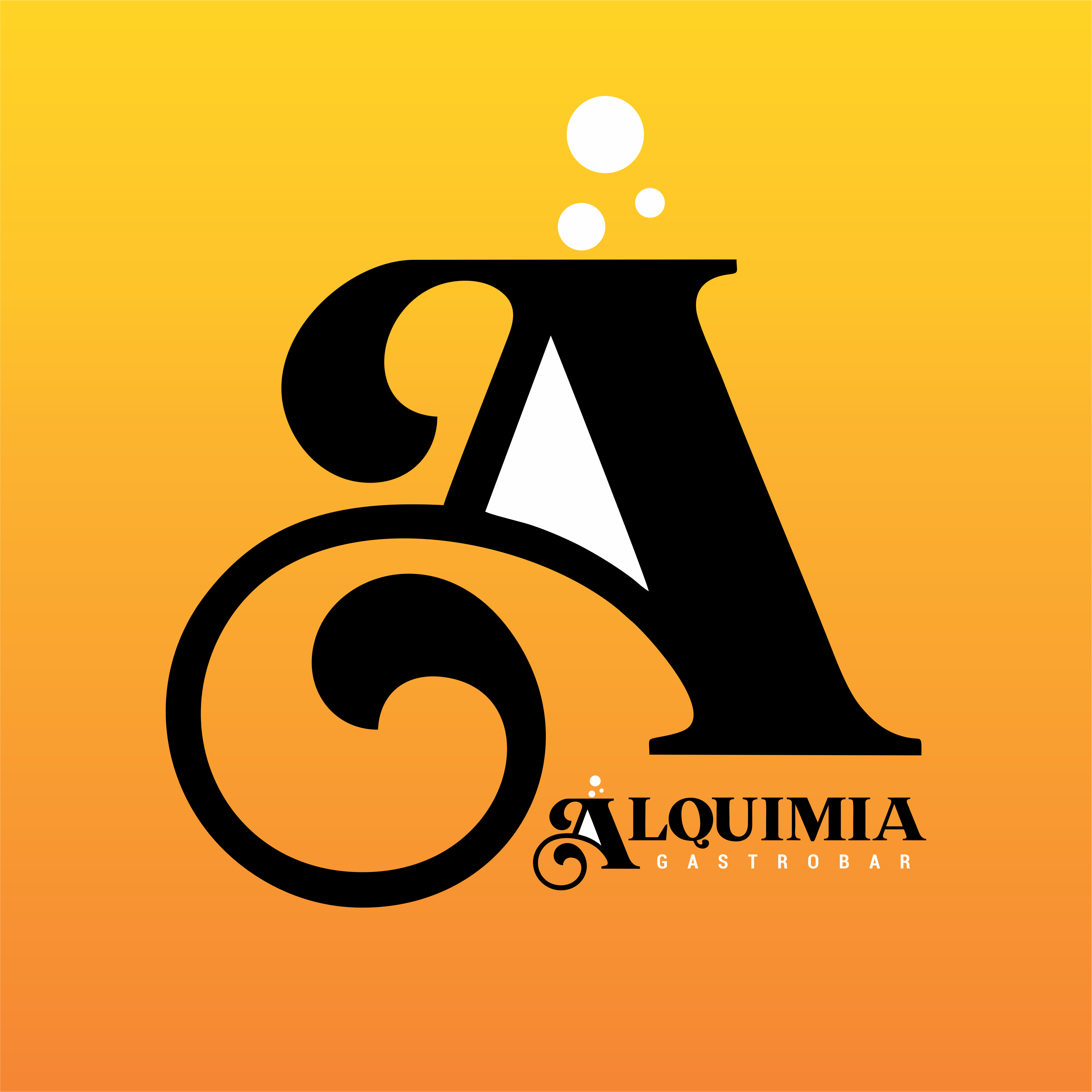Alquimia Gastrobar