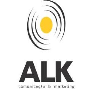Alk Publicidade