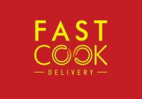 Fastcook Delivery